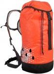 Beal Hydro Bag Orange | Größe 40l |  Kletterrucksack & Seilsack