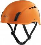 Beal Mercury Orange   Größe One Size    Kletterhelm