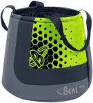 Beal Monster Cocoon, Green Grau, One Size