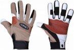 Beal Rope Tech Glove Braun, Accessoires, XL