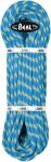 Beal Zenith 9.5Mm 50M Blau, 50 m,Kletterseil
