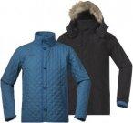 Bergans Aune 3in1 Jacket | Größe M,XXL | Herren Doppeljacke / 3-in-1-Jacke