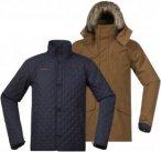 Bergans Aune 3in1 Jacket | Herren Doppeljacke / 3-in-1-Jacke