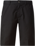 Bergans Bykle Shorts Schwarz, XXL,Shorts ▶ %SALE 25%