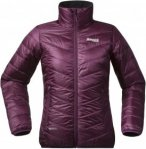 Bergans Down Light Lady Jacket | Größe XS,S,M,L,XL | Damen Daunenjacke