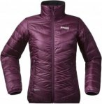 Bergans Down Light Lady Jacket | Größe XS,S,M,L,XL | Damen Daunenjacke