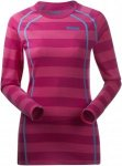 Bergans Fjellrapp Lady Shirt | Größe XL,XS | Damen Oberteil