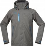 Bergans Flya Insulated M Jacket | Herren Freizeitjacke