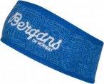 Bergans Hovden Headband | Größe One Size |  Stirnbänder