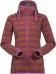 Bergans Humle Lady Jacket | Größe XS,S,M,L,XL | Damen Freizeitjacke
