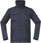 Bergans Larvik Jacket | Herren Freizeitjacke