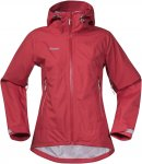 Bergans Letto Lady Jacket | Größe XS,S,M,L,XL | Damen Freizeitjacke