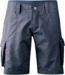 Bergans Lokka Shorts, Navy Blau, S