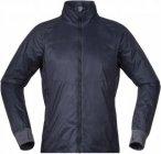 Bergans LOM Light Insulated Jacket Blau, Male PrimaLoft® Isolationsjacke, L