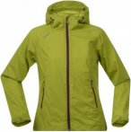 Bergans Microlight Lady Jacket | Damen Freizeitjacke