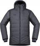 Bergans Rjukan Down Jacket | Größe S,M,L,XL | Herren Daunenjacke