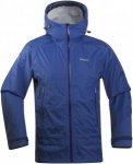 Bergans SKY Jacket (Modell Winter 2016) Blau, Male Freizeitjacke, S