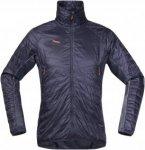 Bergans Slingsby Insulated Hybrid Jacket | Größe S,M,L,XL,XXL | Herren Freizei