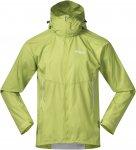 Bergans Slingsby Ultra M Jacket | Größe S,M,L,XL,XXL | Herren Windbreaker