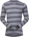 Bergans Soleie Shirt | Größe S,XL,XXL | Herren Oberteil
