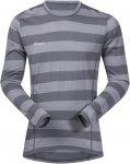 Bergans Soleie Shirt | Größe S,L,XL,XXL | Herren Oberteil