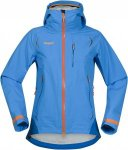 Bergans Storen Lady Jacket | Größe XS,S,M,L,XL | Damen Freizeitjacke
