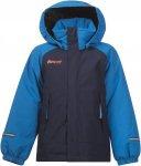 Bergans Storm Insulated Kids Jacket | Kinder Freizeitjacke