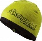 Bergans Tind Wool Beanie | Größe One Size |  Mütze