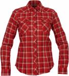 Bergans Tovdal Lady Shirt | Größe L,XS | Damen Langarm-Hemd