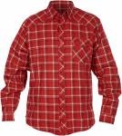 Bergans Tovdal Shirt | Herren Langarm-Hemd