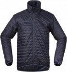 Bergans Uranostind Insulated Jacket | Größe S,M,L,XL,XXL | Herren Freizeitjack