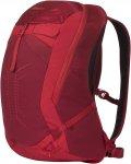 Bergans Vengetind 28 Rot | Größe 28l |  Alpin- & Trekkingrucksack
