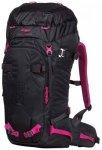Bergans Helium Pro 40 Schwarz, Female Alpin-& Trekkingrucksack, 40l