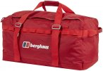 Berghaus Expedition Mule 100 Bag   Größe 100l    Alpin- & Trekkingrucksack