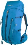 Berghaus Freeflow 25 Backpack Blau, Alpin-& Trekkingrucksack, 25l