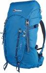 Berghaus Freeflow 35 Backpack | Größe 35l |  Alpin- & Trekkingrucksack