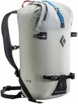 Black Diamond Blitz 20 Pack, White Weiß, 20l