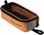 Black Diamond Crampon Bag | Größe One Size |  Eiskletterzubehör