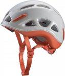 Black Diamond Kids Tracer Helmet Grau | Größe One Size |  Kletterhelm