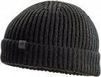 Black Diamond Niclas Beanie, Black Schwarz, One Size