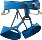 Black Diamond Solution Harness, Ultra Blue Blau, XL