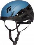 Black Diamond M Vision Helmet Blau | Größe S/M |  Kletterhelm