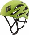 Black Diamond Vapor Helmet Grün | Größe M-L |  Kletterhelm