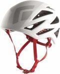 Black Diamond Vapor Helmet Weiß | Größe M-L |  Kletterhelm