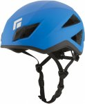 Black Diamond Vector Helmet Blau | Größe S-M |  Kletterhelm