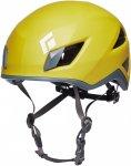 Black Diamond Vector Helmet Gelb | Größe S-M |  Kletterhelm