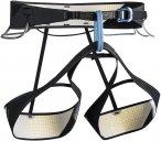 Black Diamond Vision Harness Weiß | Größe XL |  Klettern, Bouldern & Slacklin