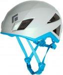 Black Diamond W Vector Helmet Weiß | Größe One Size | Damen Kletterhelm