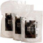 Black Diamond White Gold 100 G Loose Chalk Weiß |  Kletterzubehör