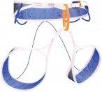 Blue Ice Addax Harness Blau |  Klettern, Bouldern & Slackline